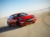 2014 Hyundai Genesis Coupe thumbnail photo 42534