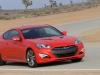2014 Hyundai Genesis Coupe thumbnail photo 42535