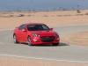 2014 Hyundai Genesis Coupe thumbnail photo 42539