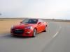 2014 Hyundai Genesis Coupe thumbnail photo 42541