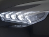 Hyundai HCD-14 Genesis Concept 2014