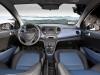 Hyundai i10 EU 2014