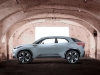 2014 Hyundai Intrado Concept thumbnail photo 47011
