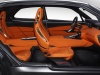 2014 Hyundai Intrado Concept thumbnail photo 48934