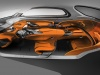 2014 Hyundai Intrado Concept thumbnail photo 48935