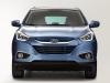 2014 Hyundai ix35 thumbnail photo 13042