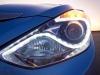 2014 Hyundai Sonata Hybrid thumbnail photo 49298