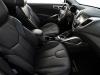 2014 Hyundai Veloster RE-FLEX thumbnail photo 43612