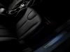 2014 Hyundai Veloster RE-FLEX thumbnail photo 43613