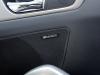2014 Hyundai Veloster RE-FLEX thumbnail photo 43614