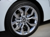 Hyundai Veloster RE-FLEX 2014