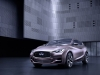 2014 Infiniti Q30 Concept thumbnail photo 32010