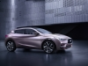 2014 Infiniti Q30 Concept thumbnail photo 32011