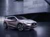 2014 Infiniti Q30 Concept thumbnail photo 32012
