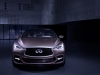 2014 Infiniti Q30 Concept thumbnail photo 32013