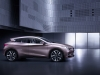 2014 Infiniti Q30 Concept thumbnail photo 32014