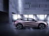2014 Infiniti Q30 Concept thumbnail photo 32015