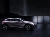 2014 Infiniti Q30 Concept thumbnail photo 32016