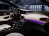 2014 Infiniti Q30 Concept thumbnail photo 32019