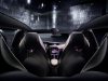 2014 Infiniti Q30 Concept thumbnail photo 32020