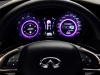 2014 Infiniti Q30 Concept thumbnail photo 32021