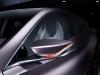 Infiniti Q30 Concept 2014