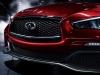 2014 Infiniti Q50 Eau Rouge Concept thumbnail photo 39207