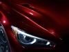 2014 Infiniti Q50 Eau Rouge Concept thumbnail photo 39209