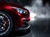 2014 Infiniti Q50 Eau Rouge Concept thumbnail photo 39210