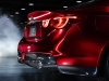 2014 Infiniti Q50 Eau Rouge Concept thumbnail photo 39211