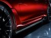 2014 Infiniti Q50 Eau Rouge Concept thumbnail photo 39212