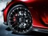 2014 Infiniti Q50 Eau Rouge Concept thumbnail photo 39213
