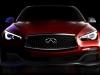 2014 Infiniti Q50 Eau Rouge Concept thumbnail photo 39214