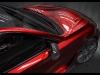 Infiniti Q50 Eau Rouge Concept 2014