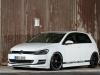 2014 Ingo Noak Volkswagen Golf VII 1.4 TSI thumbnail photo 52624