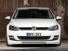 2014 Ingo Noak Volkswagen Golf VII 1.4 TSI thumbnail photo 52625