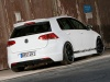Ingo Noak Volkswagen Golf VII 1.4 TSI 2014