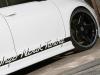 2014 Ingo Noak Volkswagen Golf VII 1.4 TSI thumbnail photo 52630