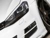 2014 Ingo Noak Volkswagen Golf VII 1.4 TSI thumbnail photo 52631
