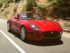 2014 Jaguar F-Type thumbnail photo 11118