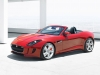 2014 Jaguar F-Type thumbnail photo 11119