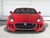 2014 Jaguar F-Type thumbnail photo 11120
