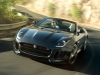2014 Jaguar F-Type thumbnail photo 11122