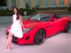 2014 Jaguar F-Type thumbnail photo 11127