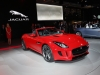 2014 Jaguar F-Type thumbnail photo 11128