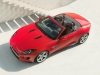 2014 Jaguar F-Type thumbnail photo 11130