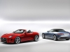 2014 Jaguar F-Type thumbnail photo 11131
