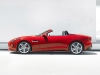 Jaguar F-Type 2014