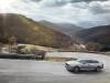 2014 Jaguar XJR thumbnail photo 11841