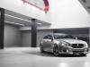 2014 Jaguar XJR thumbnail photo 11842